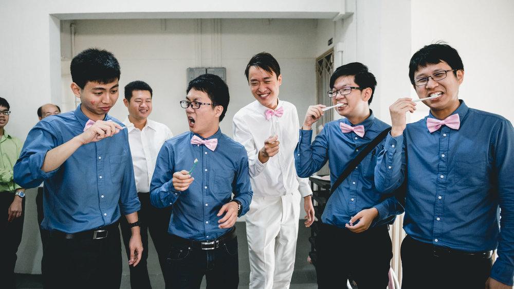 wedding Shangri La 00039.JPG
