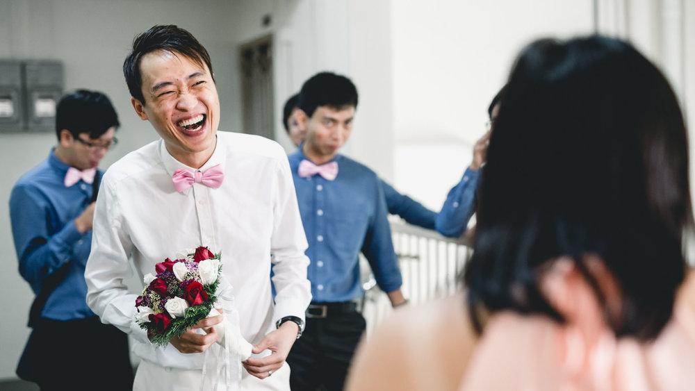 wedding Shangri La 00041.JPG