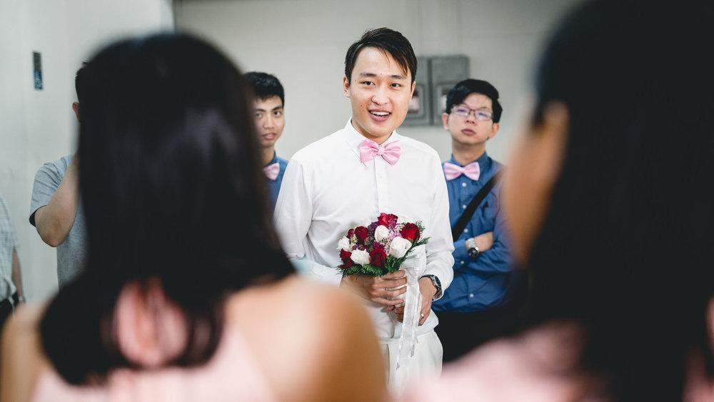 wedding Shangri La 00042.JPG