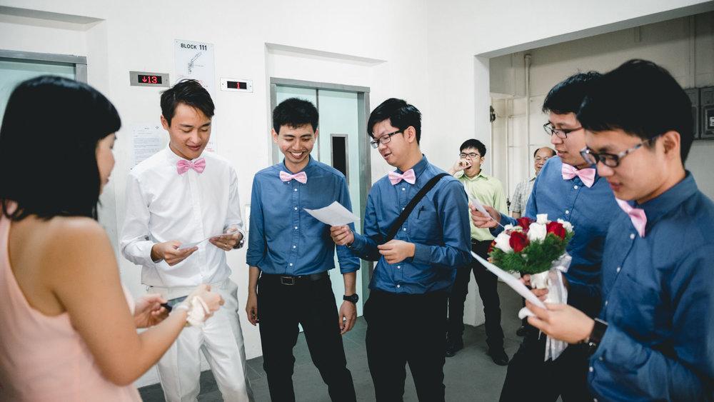 wedding Shangri La 00043.JPG