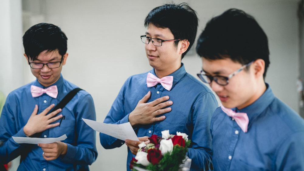 wedding Shangri La 00044.JPG