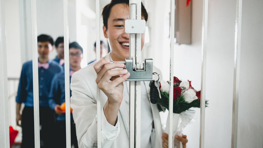 wedding Shangri La 00046.JPG