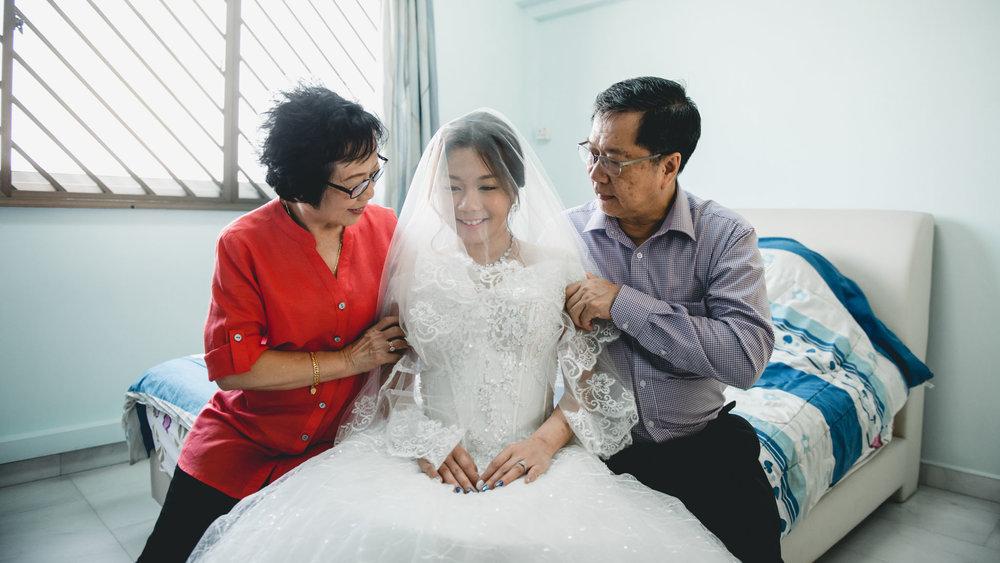 wedding Shangri La 00048.JPG