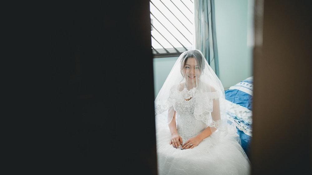 wedding Shangri La 00049.JPG
