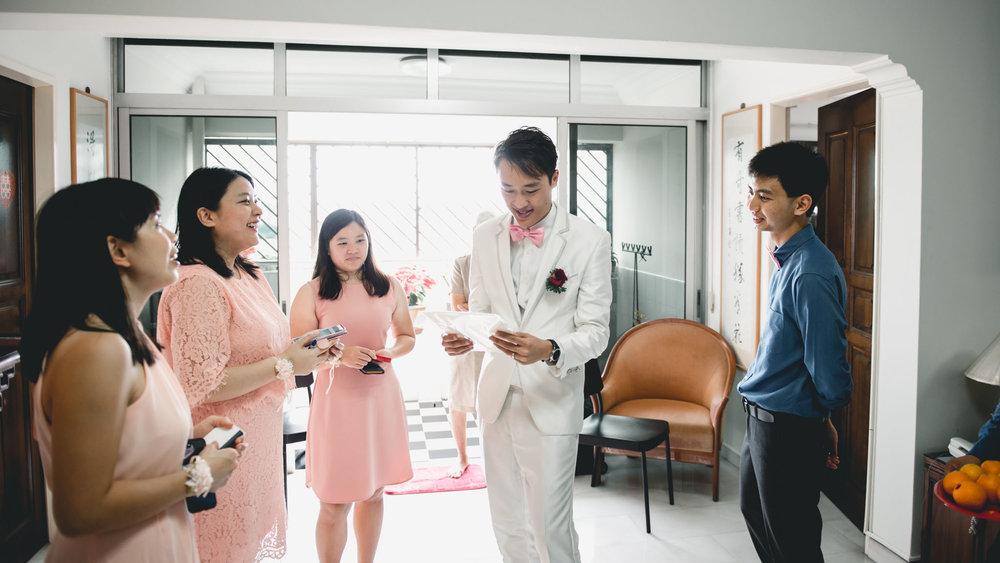 wedding Shangri La 00050.JPG