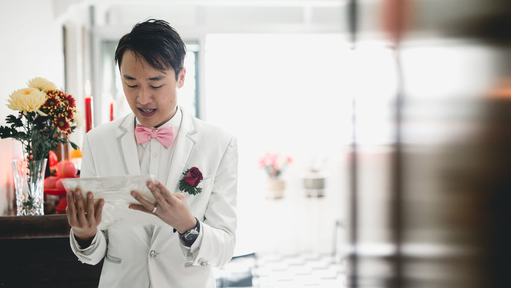 wedding Shangri La 00051.JPG