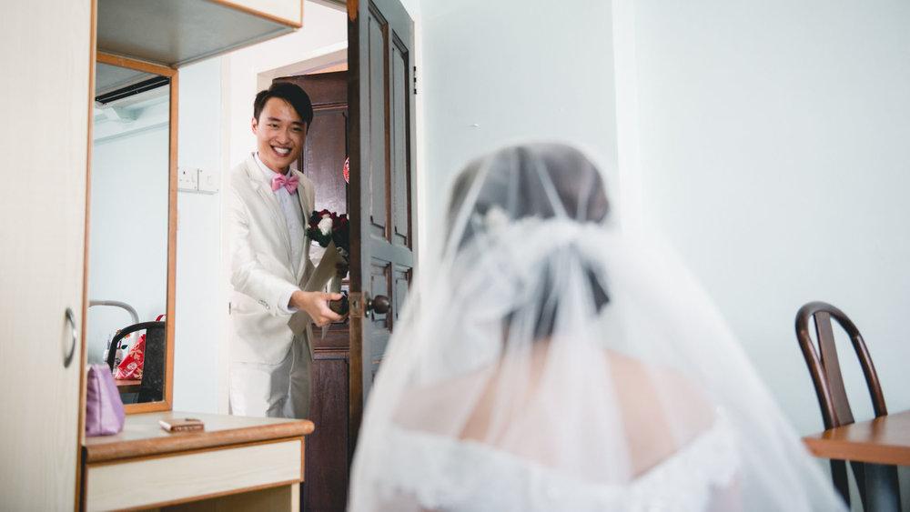 wedding Shangri La 00052.JPG