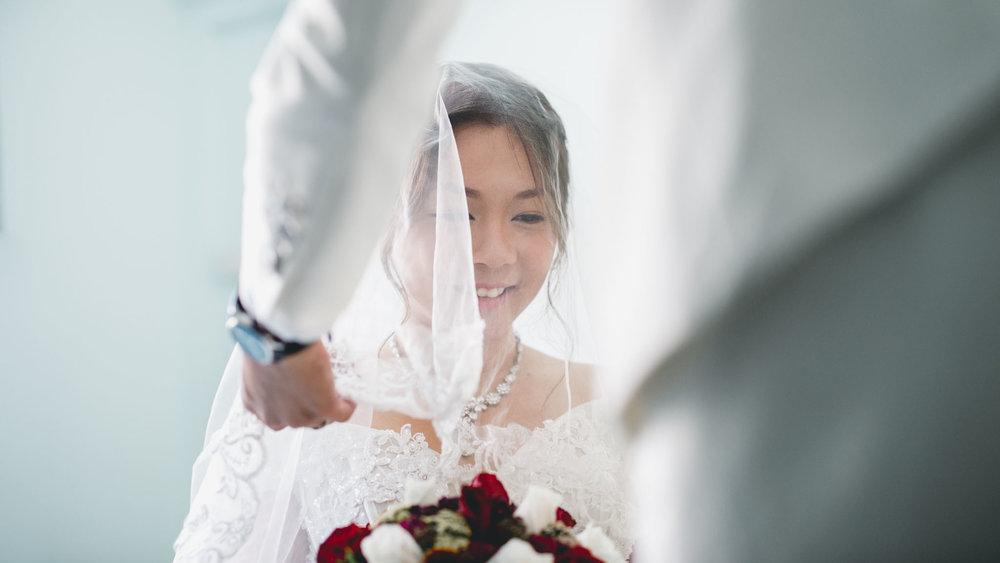wedding Shangri La 00053.JPG