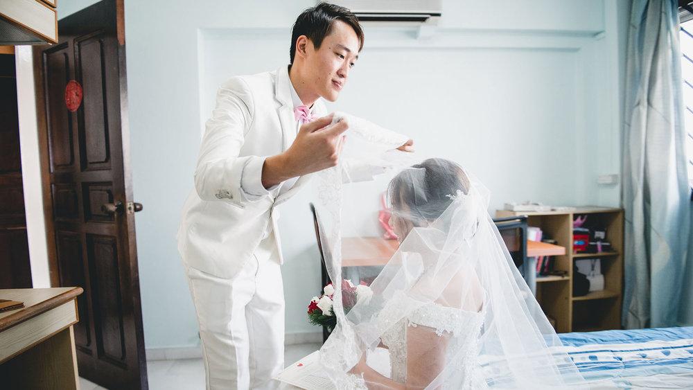wedding Shangri La 00054.JPG