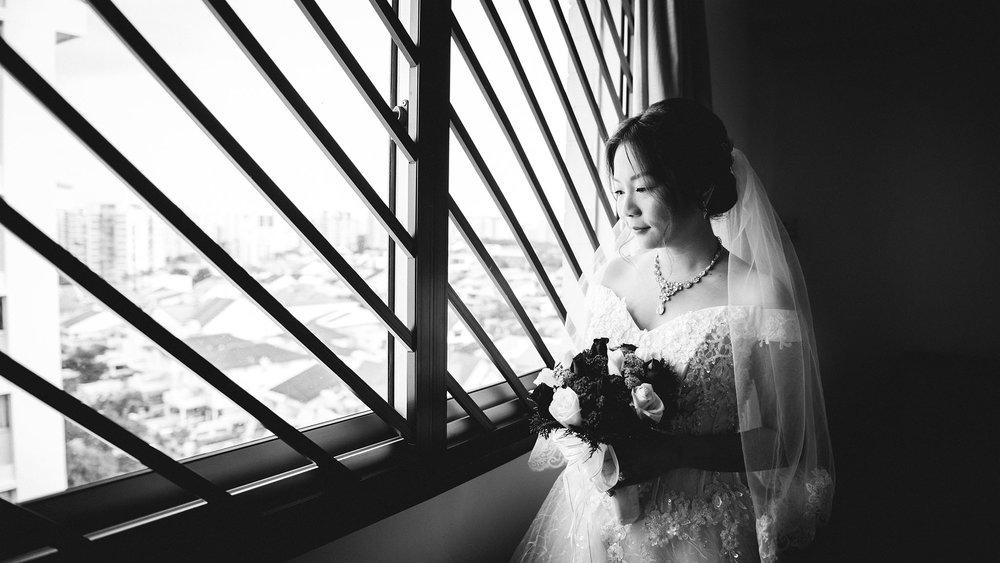 wedding Shangri La 00056.JPG
