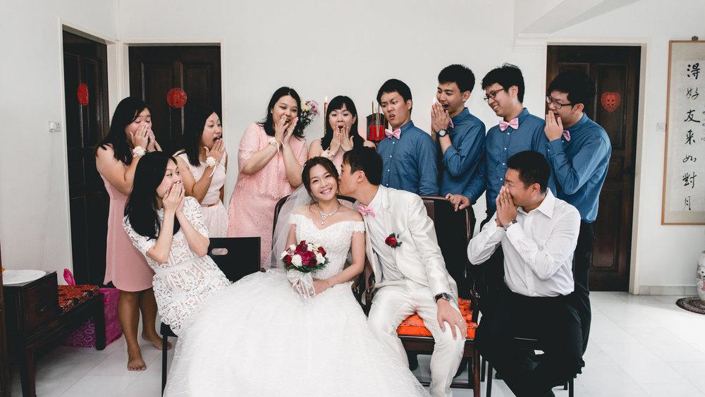 wedding Shangri La 00057.JPG