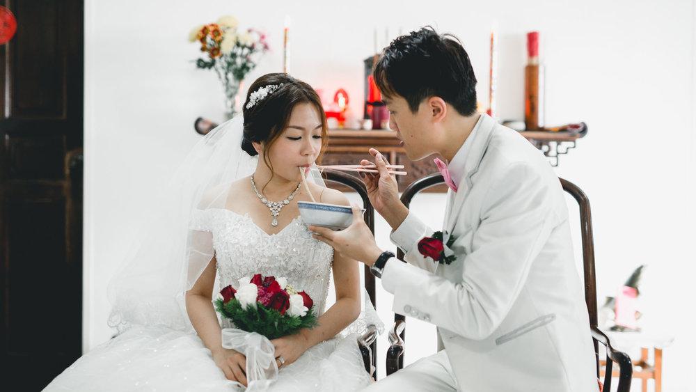 wedding Shangri La 00058.JPG