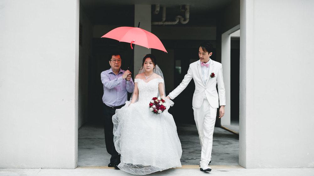 wedding Shangri La 00059.JPG