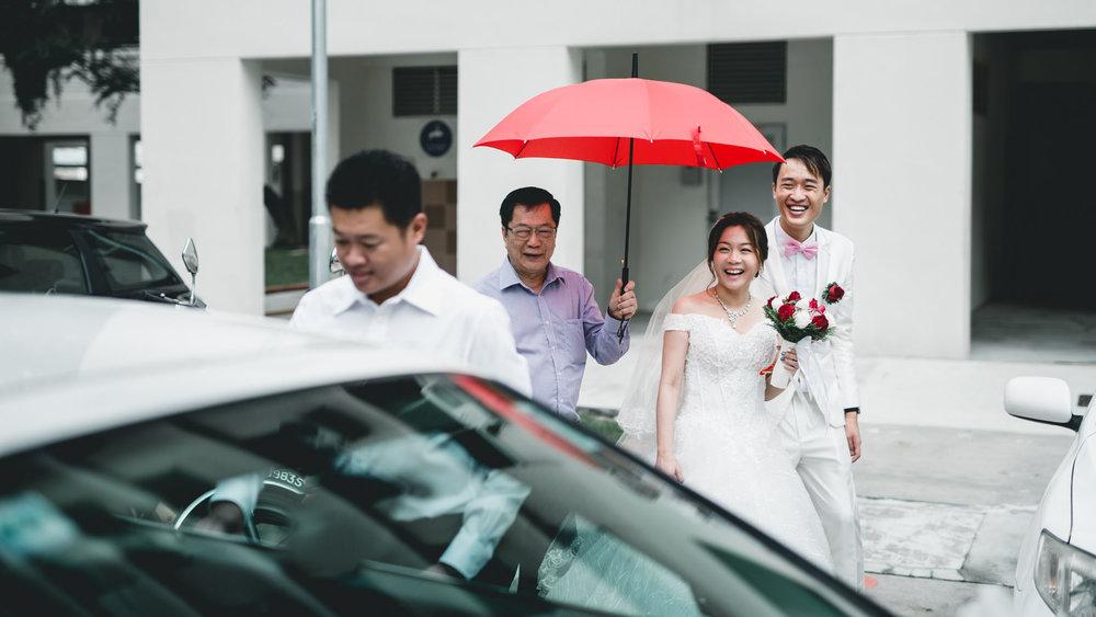 wedding Shangri La 00060.JPG