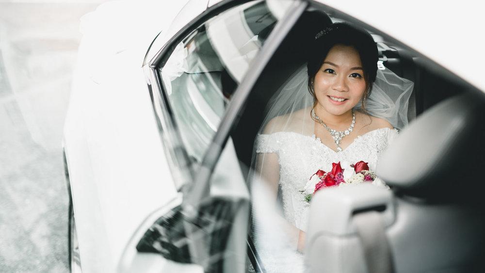 wedding Shangri La 00061.JPG