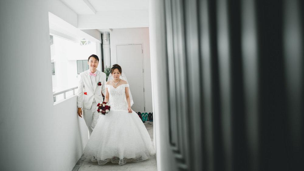 wedding Shangri La 00064.JPG