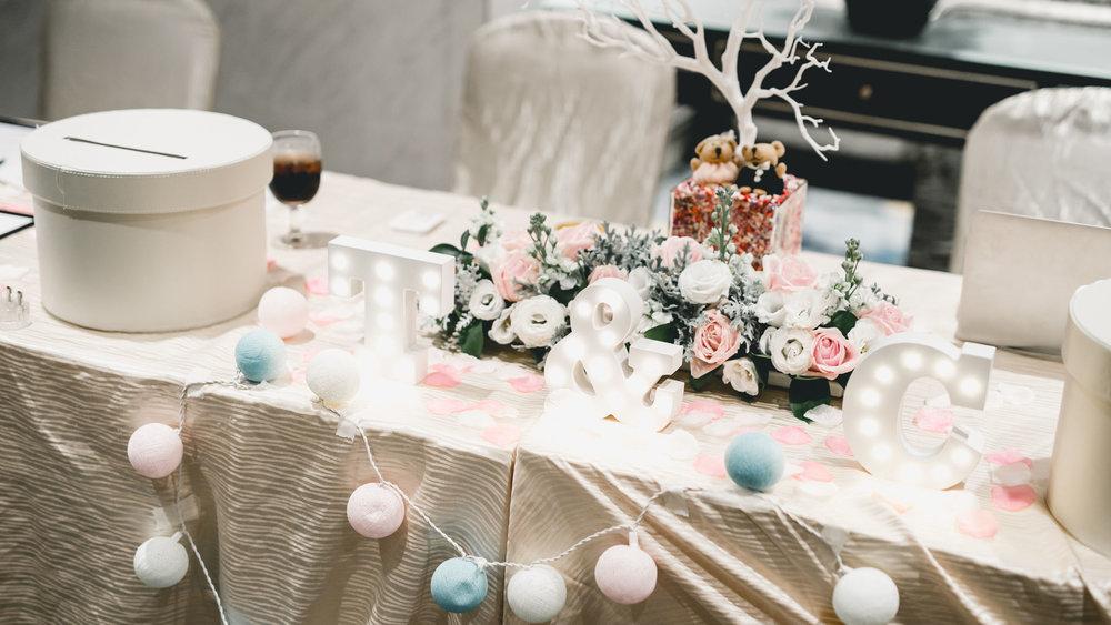 wedding Shangri La 00066.JPG