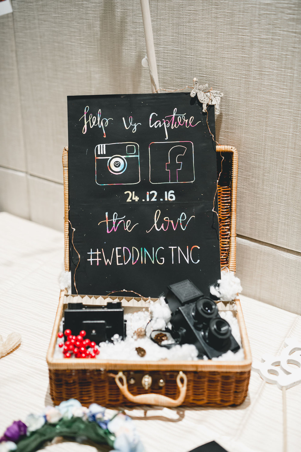 wedding Shangri La 00074b.JPG