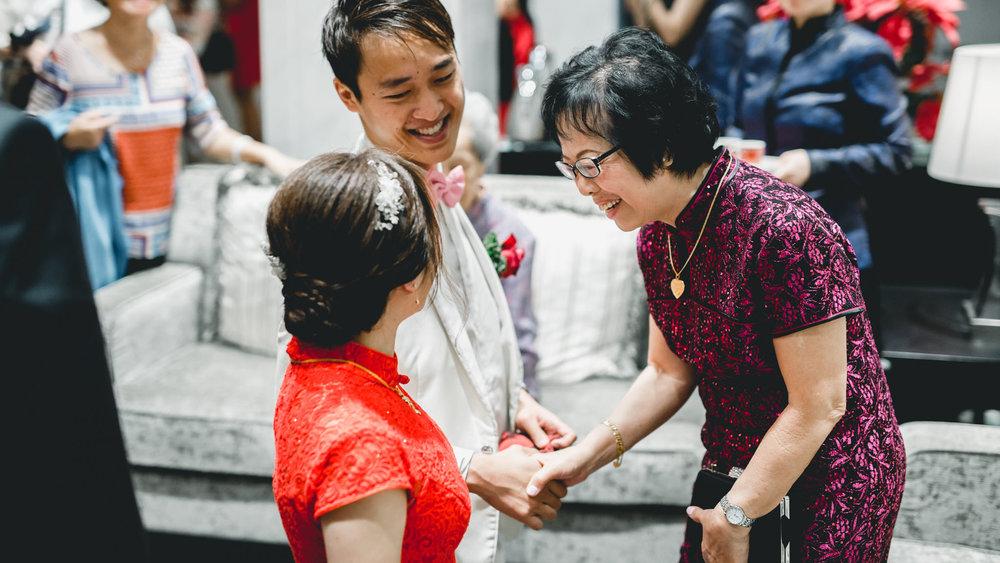 wedding Shangri La 00079.JPG