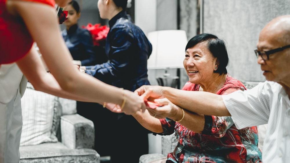 wedding Shangri La 00080.JPG