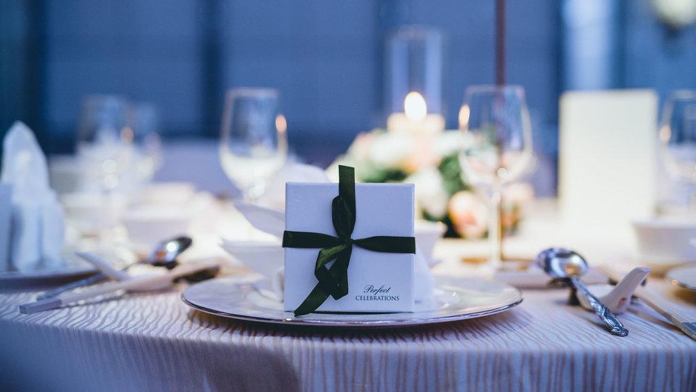 wedding Shangri La 00085b.JPG