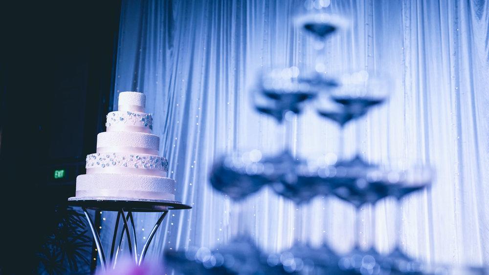 wedding Shangri La 00086.JPG