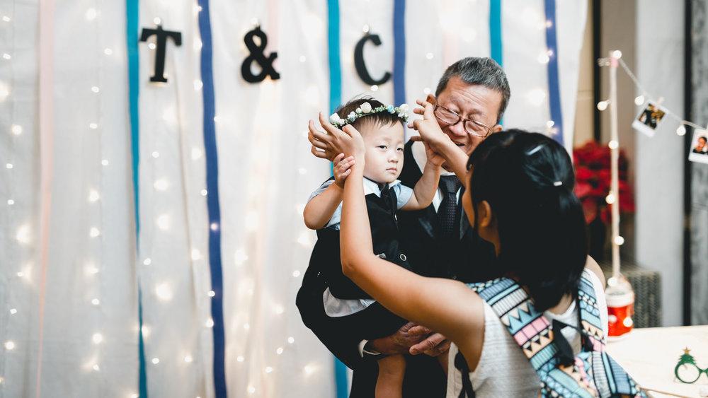 wedding Shangri La 00089.JPG