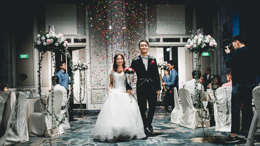 wedding Shangri La 00092.JPG