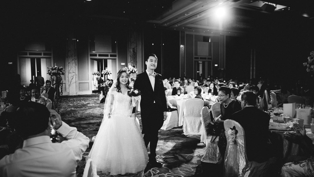 wedding Shangri La 00093.JPG