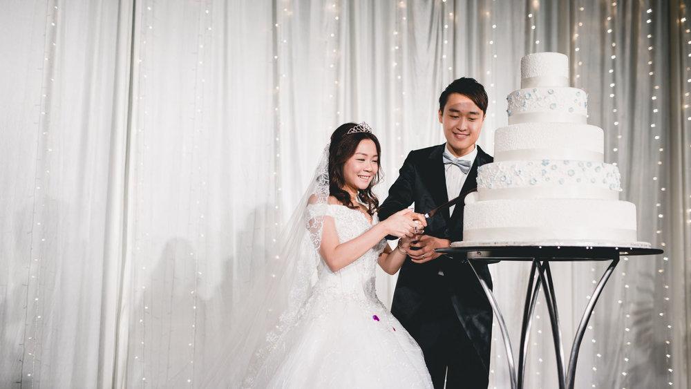 wedding Shangri La 00094.JPG