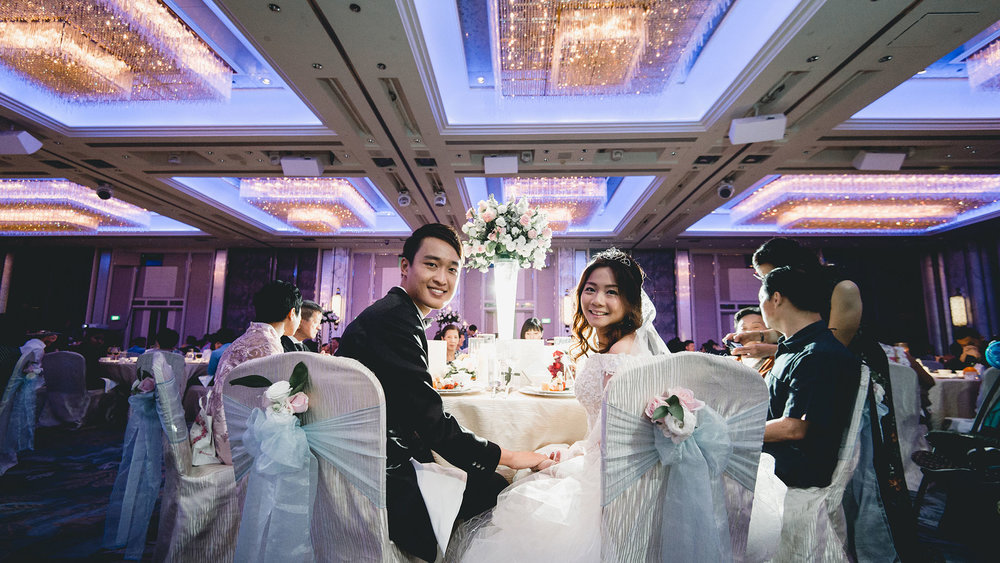 wedding Shangri La 00095.JPG