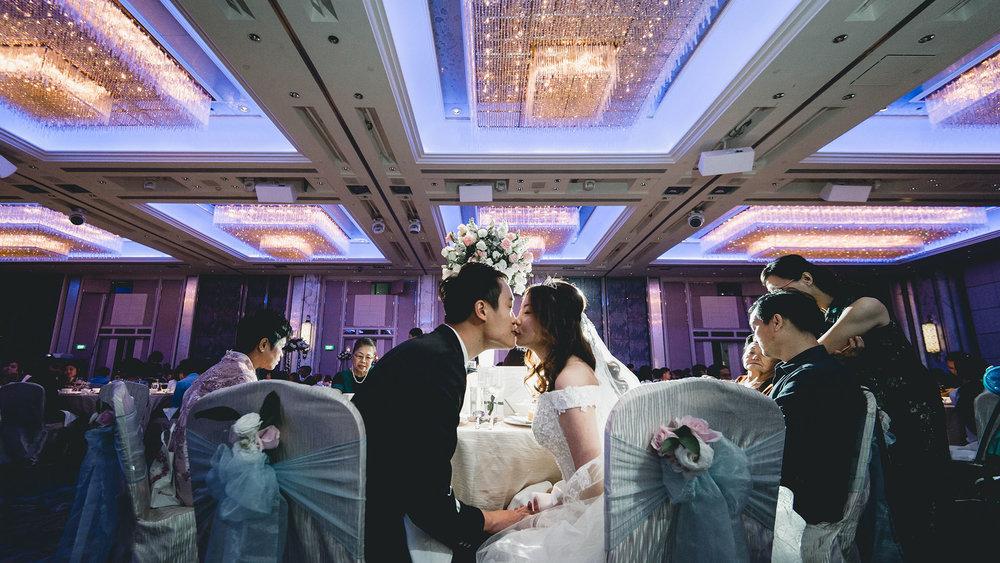 wedding Shangri La 00096.JPG