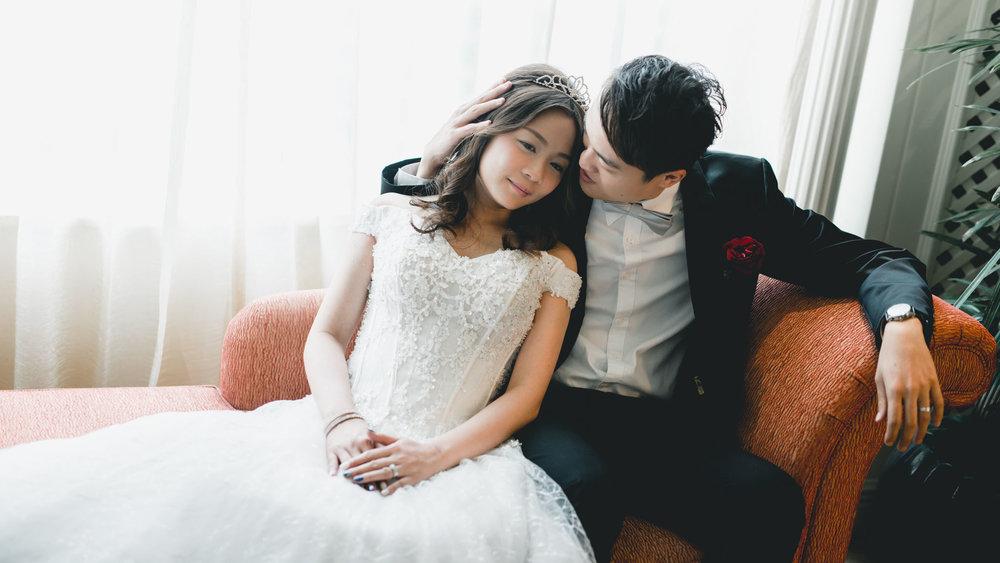 wedding Shangri La 00100.JPG