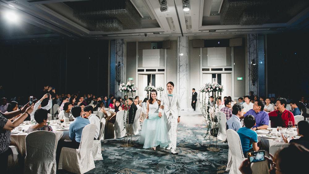 wedding Shangri La 00104.JPG