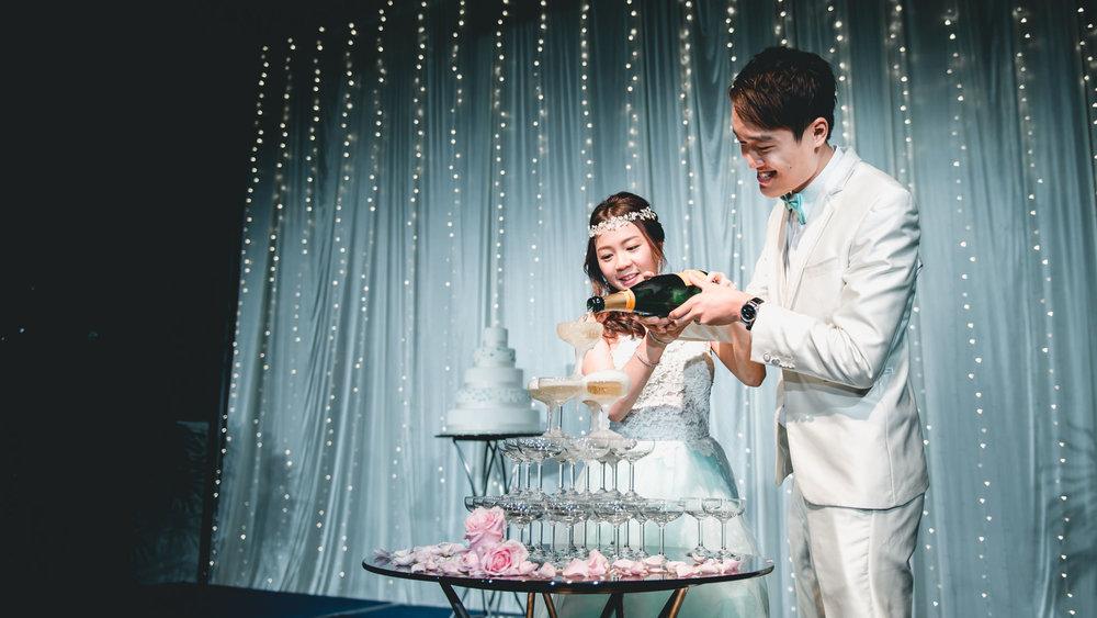 wedding Shangri La 00105.JPG