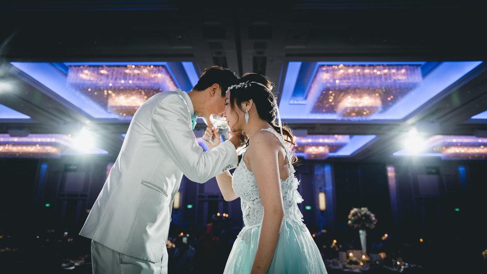 wedding Shangri La 00106.JPG