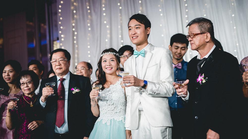 wedding Shangri La 00107.JPG