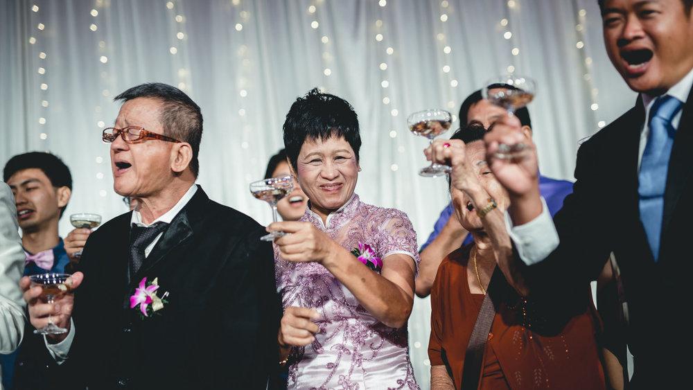 wedding Shangri La 00108.JPG