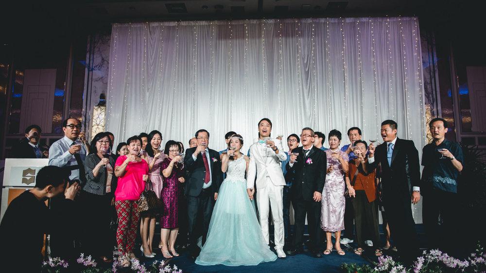 wedding Shangri La 00109.JPG