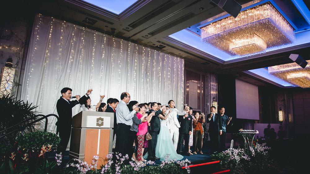 wedding Shangri La 00110.JPG