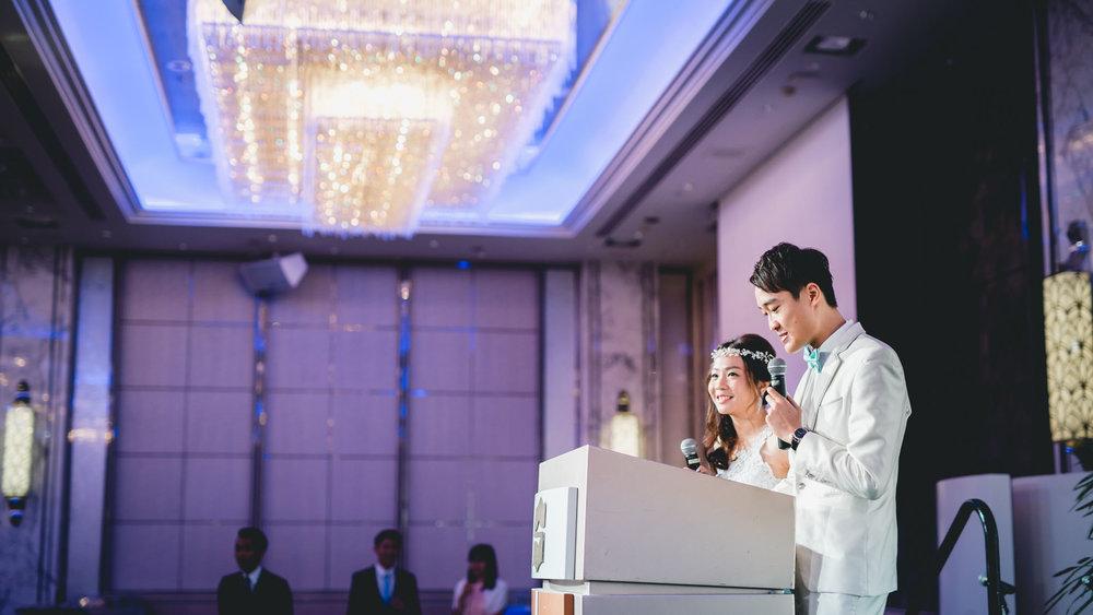 wedding Shangri La 00111.JPG