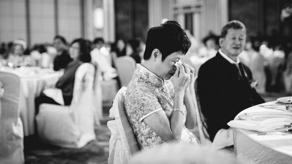 wedding Shangri La 00113.JPG