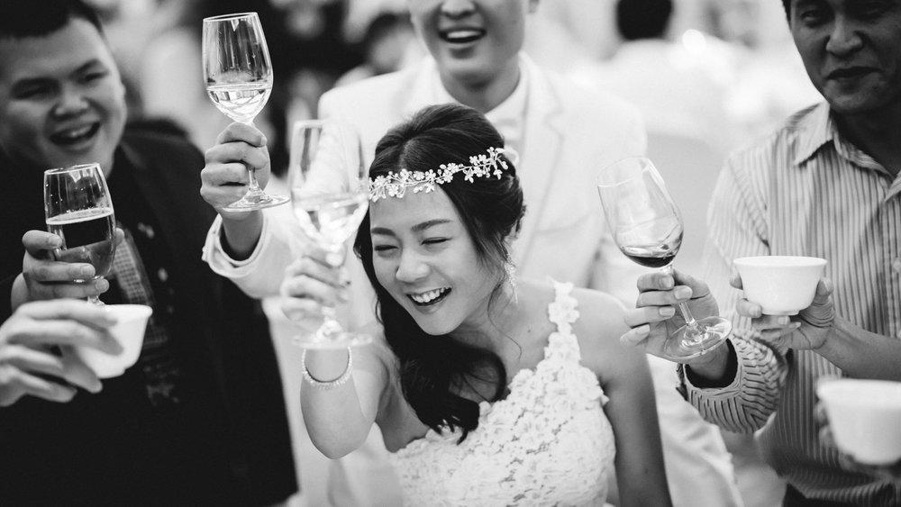 wedding Shangri La 00115.JPG