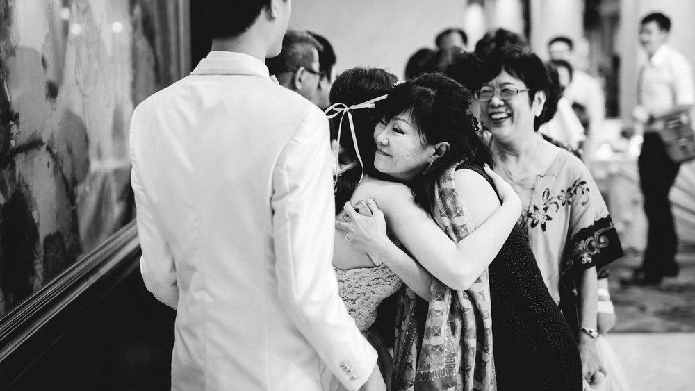 wedding Shangri La 00118.JPG