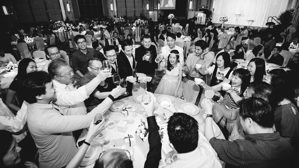 wedding Shangri La 00117.JPG