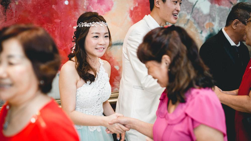 wedding Shangri La 00120.JPG