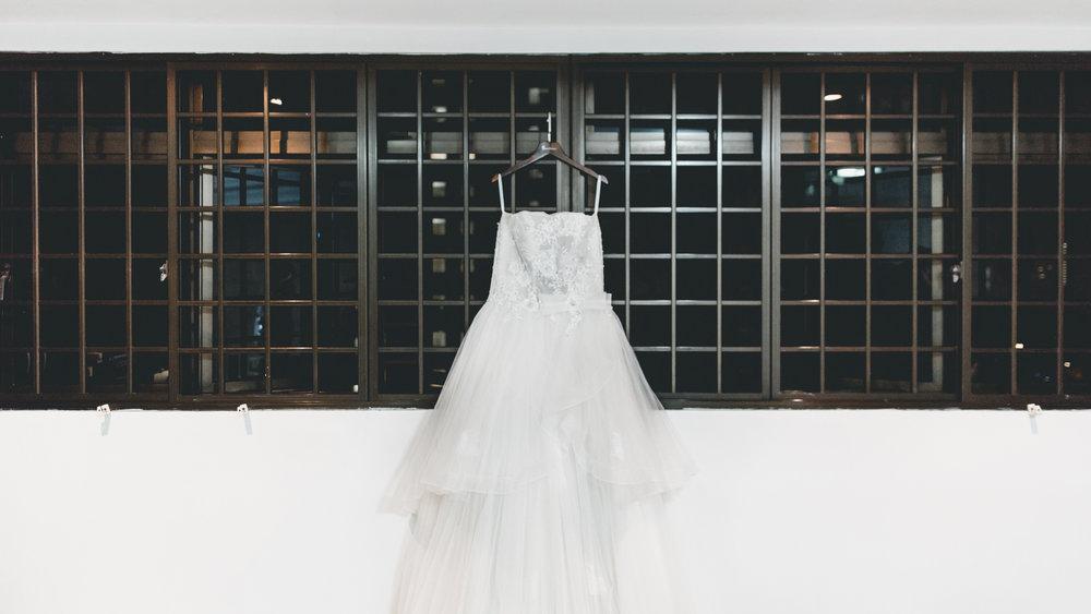 Wedding Regent 2.JPG