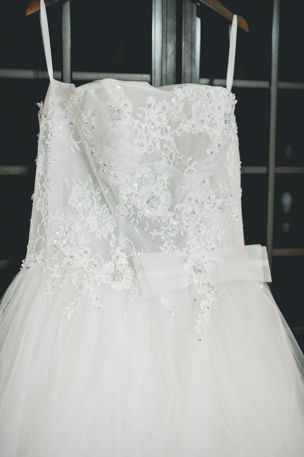 Wedding Regent 3.JPG