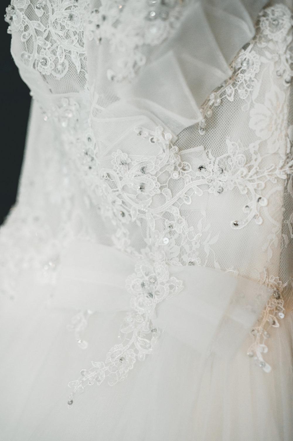 Wedding Regent 4.JPG