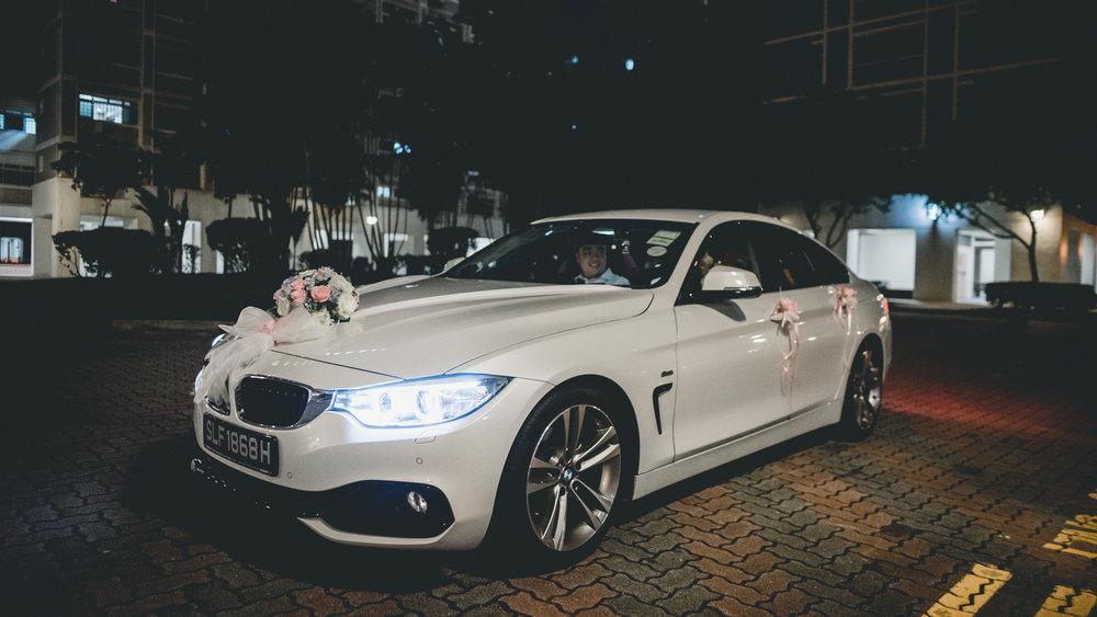 Wedding Regent 22.JPG